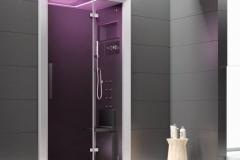 FRAME-Jacuzzi-shower-hammam jacuzzi