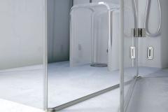 Cloud-120-Jacuzzi-shower-hammam jacuzzi