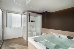 shower-hammam-frame-jacuzzi