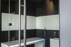 spa-bagno-turco-jacuzzi