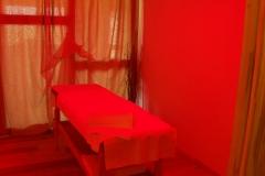 oasi relax-wellness-centri benessere