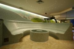 oasi relax-centri benessere