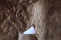 grotta-ghiaccio centro benessere
