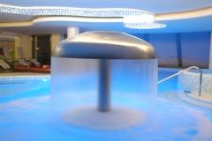 fungo-piscina-centro benessere