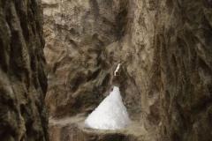 grotta di ghiaccio - centro benessere su misura