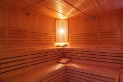 sauna-finlandese-centro benessere