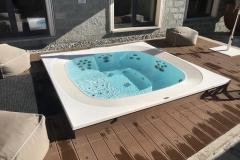 spa jacuzzi-idromassaggio- enjoy jacuzzi