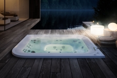 virtus-gallery-night-spa jacuzzi-idromassaggio
