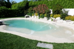piscina naturale bio couture