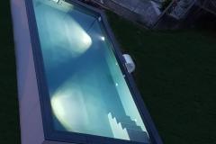 piscina Primaverapool piscina fuoriterra