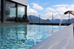 piscina Primaverapool