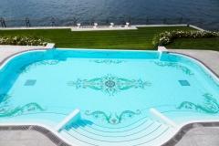 piscine a fioro