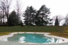 piscina naturale bio couture