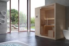 MOOD-Jacuzzi-sauna