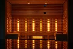 infrared-sauna-