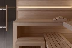 jacuzzi_mood_sauna