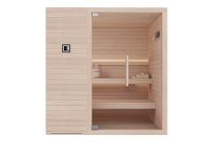 mood-m-front-sauna jacuzzi