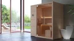 mood-s-sauna jacuzzi