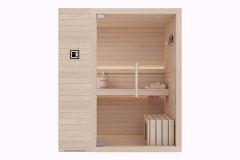 mood-s-front- sauna- jacuzzi