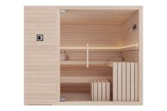 mood-xl-front- sauna- jacuzzi