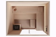 mood-xl-sauna-jacuzzi