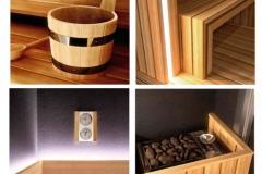 sasha-jacuzzi- sauna