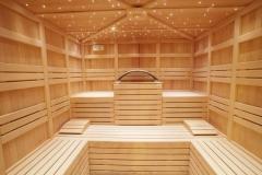 sauna-bio-