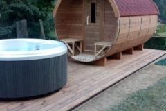 sauna-finlandese-a-botte-da-esterno-outdoor sauna