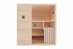 sauna-mood-l-jacuzzi