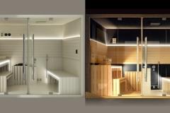 spa_hamam_sauna_jacuzzi_sasha_SASHA trittico - jacuzzi-sauna-bagnoturco-doccia emozionale