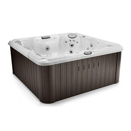 JACUZZI-J235-spa-platinum-silverwood-vasca-idromassaggio-minipiscina-freestanding-arredo-giardino-mondo-verde-arredo-per-esterno (1)
